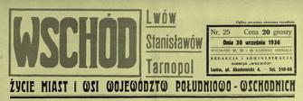 Wschod-1936-30-09_титул