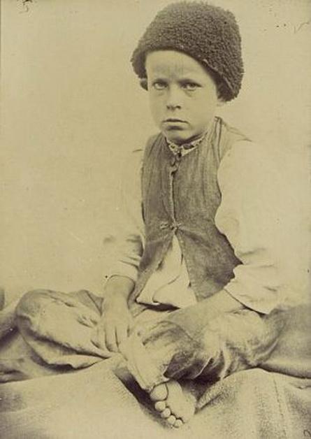 Полтавщина-хлопча-1894_С.Дудін