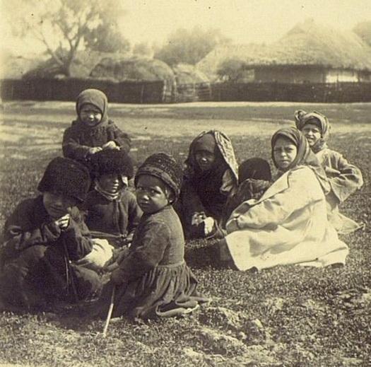 Полтавщина-діти-1894_С.Дудін