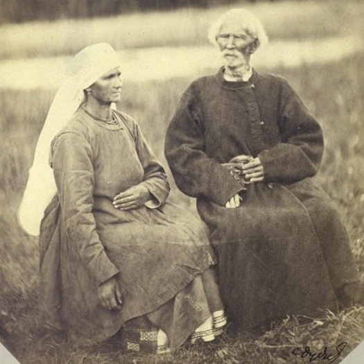 Полтавщина-старі-1894_С.Дудін