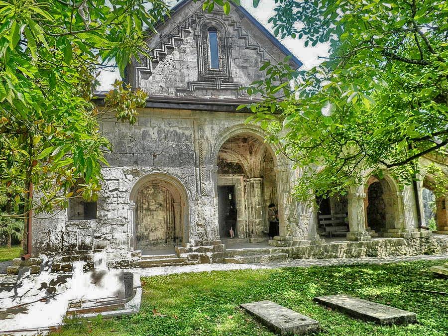 1 Ruins of Saint George Church in Kob-gigapixel-scale-2_00x-SAI-stabilize-HDR.jpg