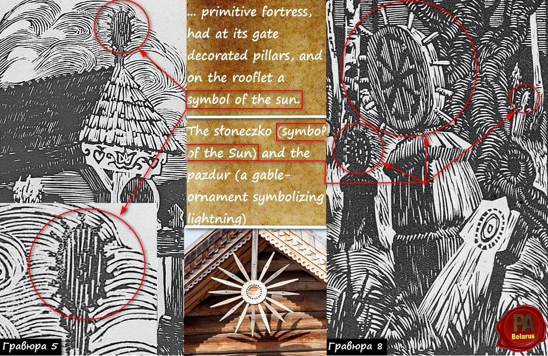 Коловрат, или как родноверы сочиняют новую мифологию-2   Пикабу