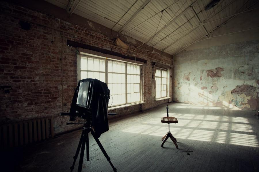 недавно фотостудии москвы со светом и столом германия