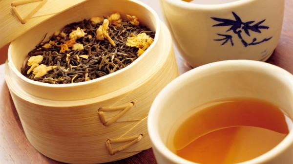 Food_Drinks_Sweet_tea_012918_