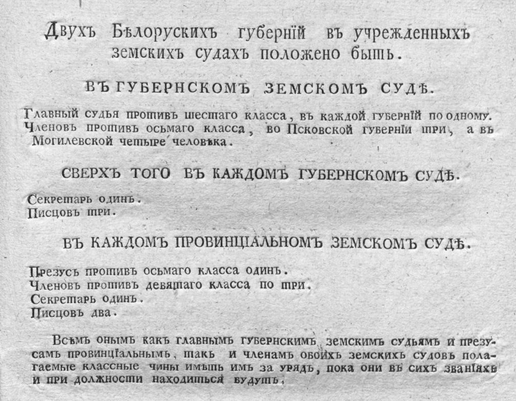 Рогачев провинциальный город продолжение 1