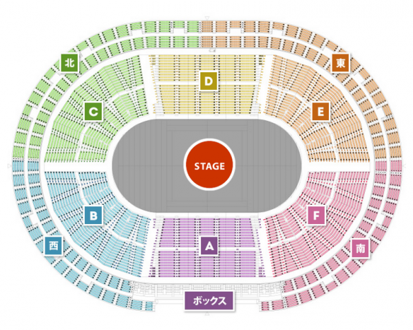 Yokohama Arena seating.png