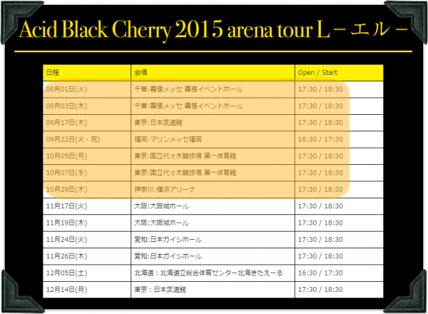 ABC 2015 Arena Tour L (1st part).png