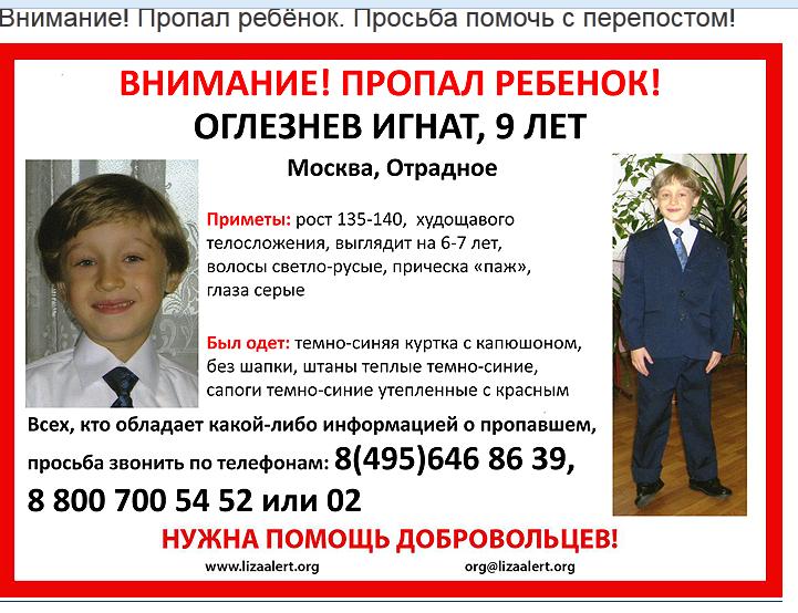 f71fb54861321c0cb382619a8be4f70e