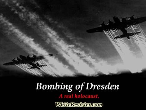 bombingofdresden
