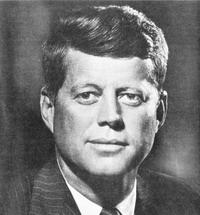 president-8