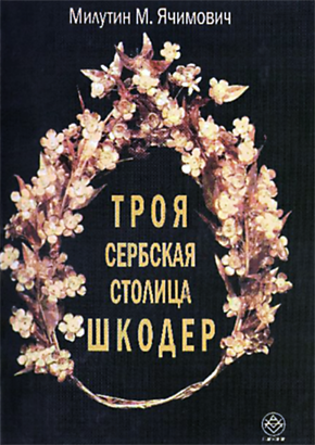 book-troiy-cover-s