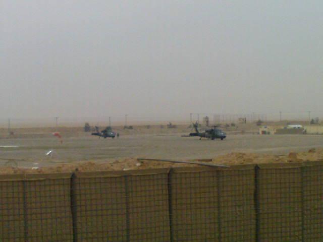 Vertoleti UH-60