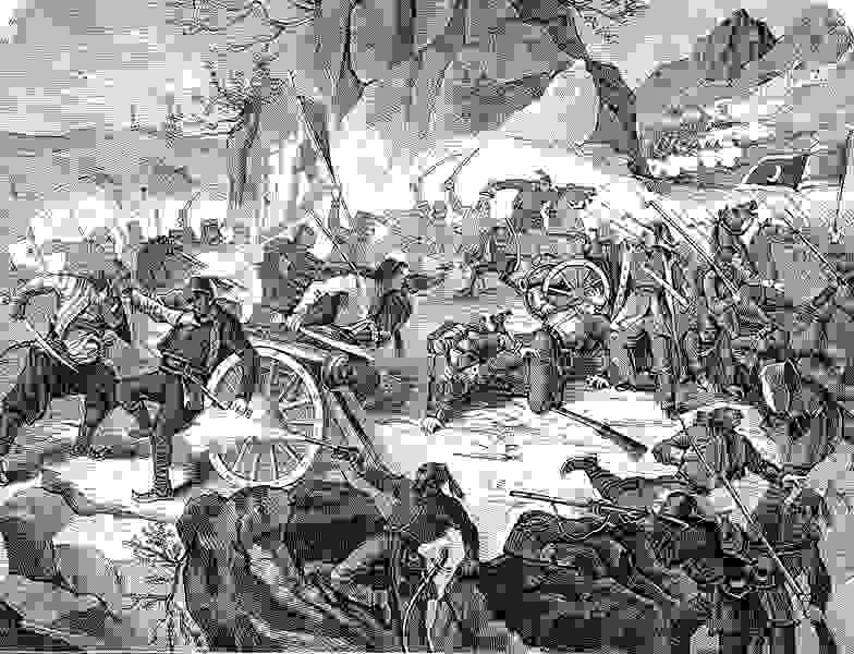 bitka-na-krusinu