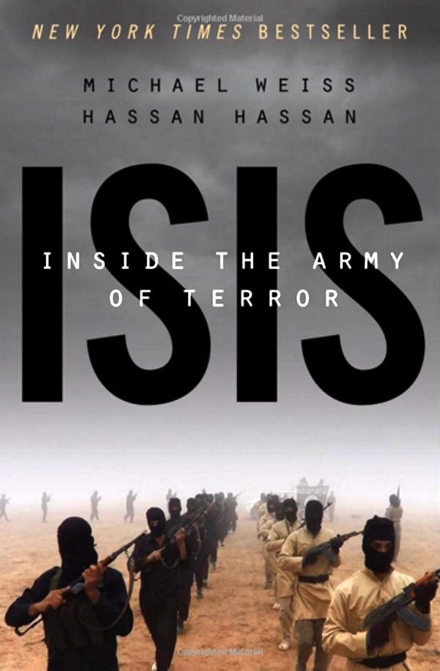 isis-army-terror-2016