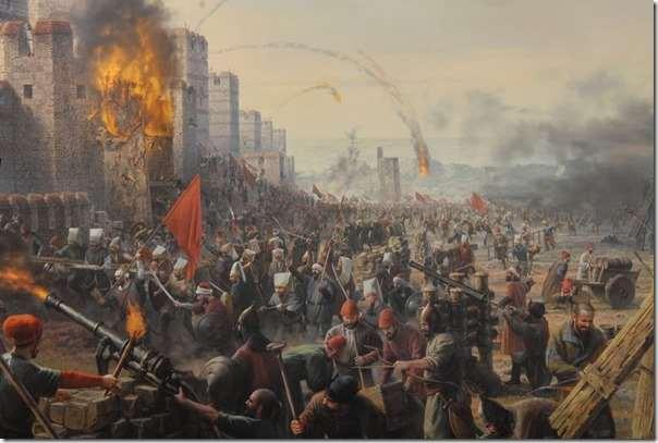 Constantinopol-023_thumb
