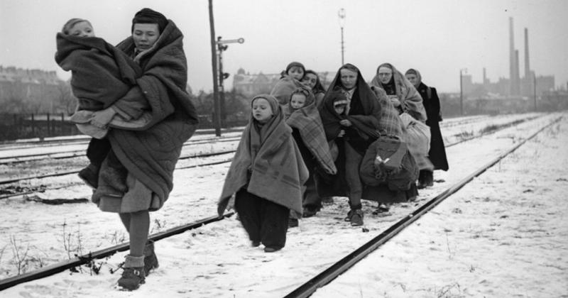 germans-expulsion-ww2-1945