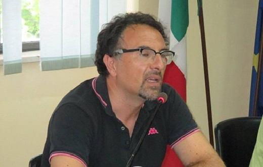 Марко Симонети