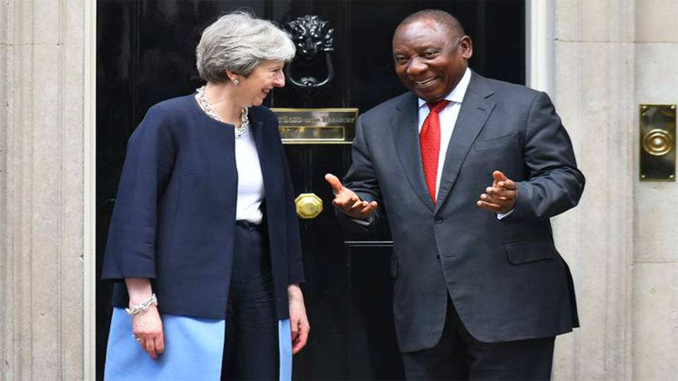 theresa-may-uk-ramaphosa