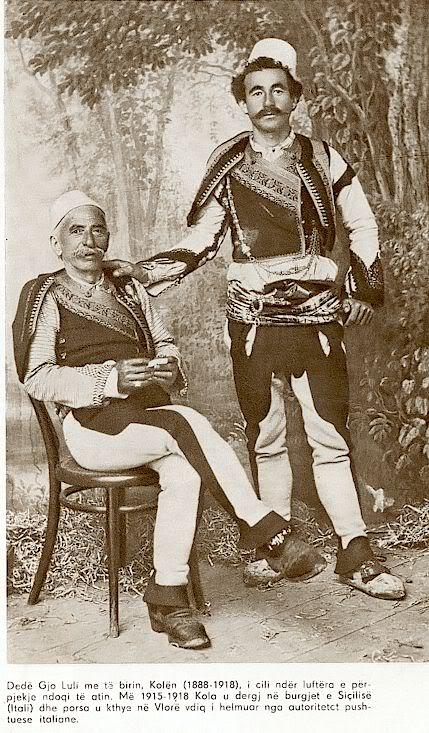 DedGjoLuli-me-te-birin-Kolen1888-19