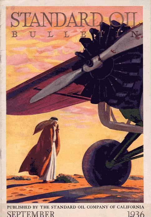 1936-09
