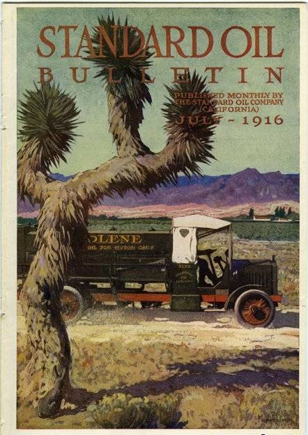 1916-07