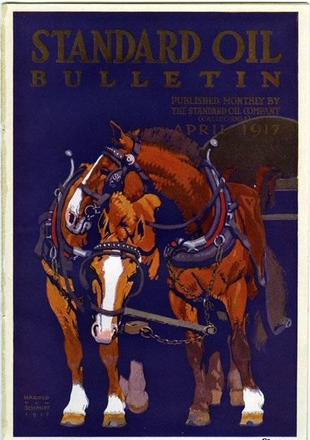 1917-04