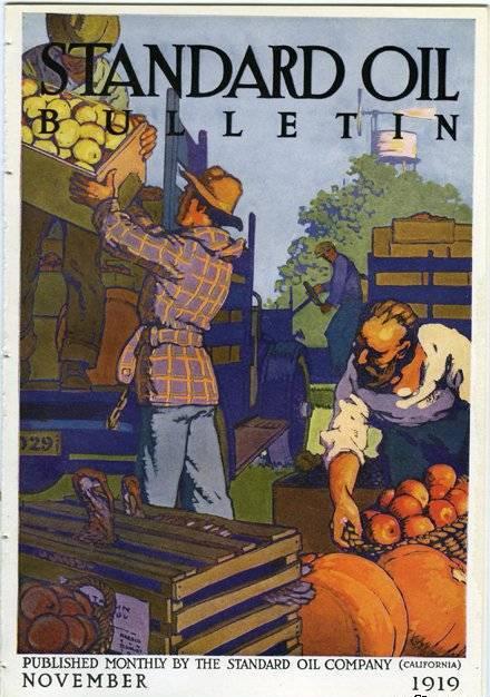 1919-11