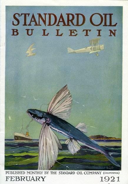 1921-02