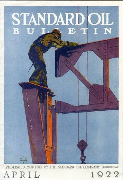 1922-04