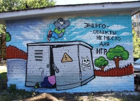 tp_Dolzhanskaya2