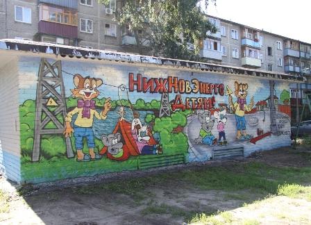 tp_Dolzhanskaya1