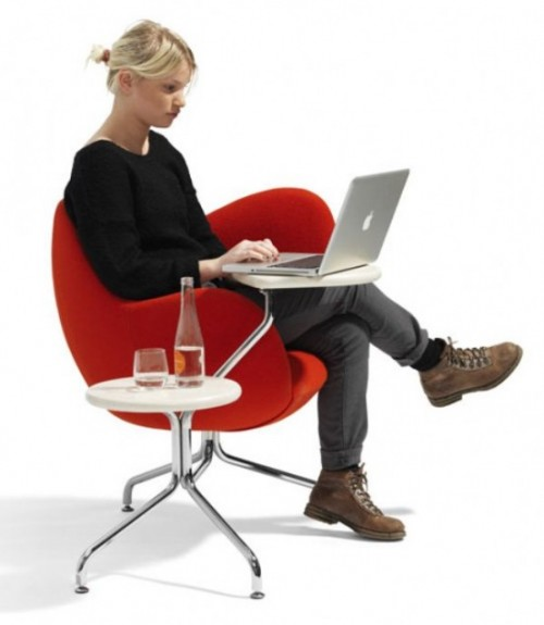 chair-with-table-500x575