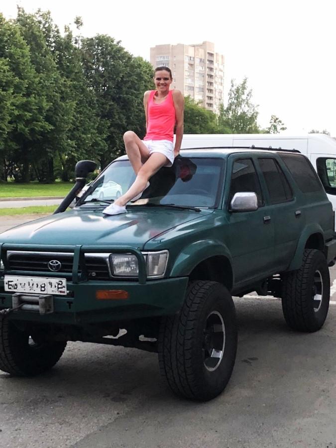 Татьяна Дмитриевна Азябина Пчелкой.рф