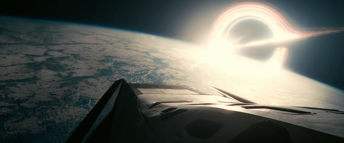 Watch Movies Interstellar 2014 HD Online For Free On