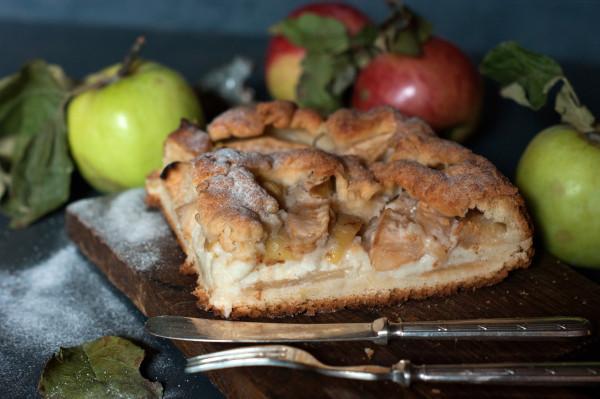 яблочный пирог_1_1 copy