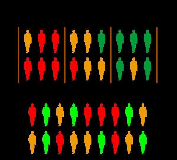 pic02