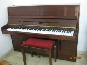 pianino1.jpg