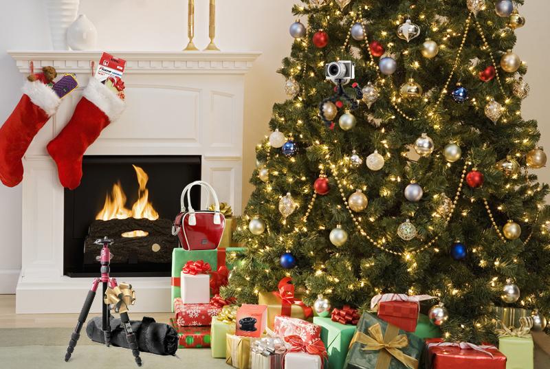 christmas_flama