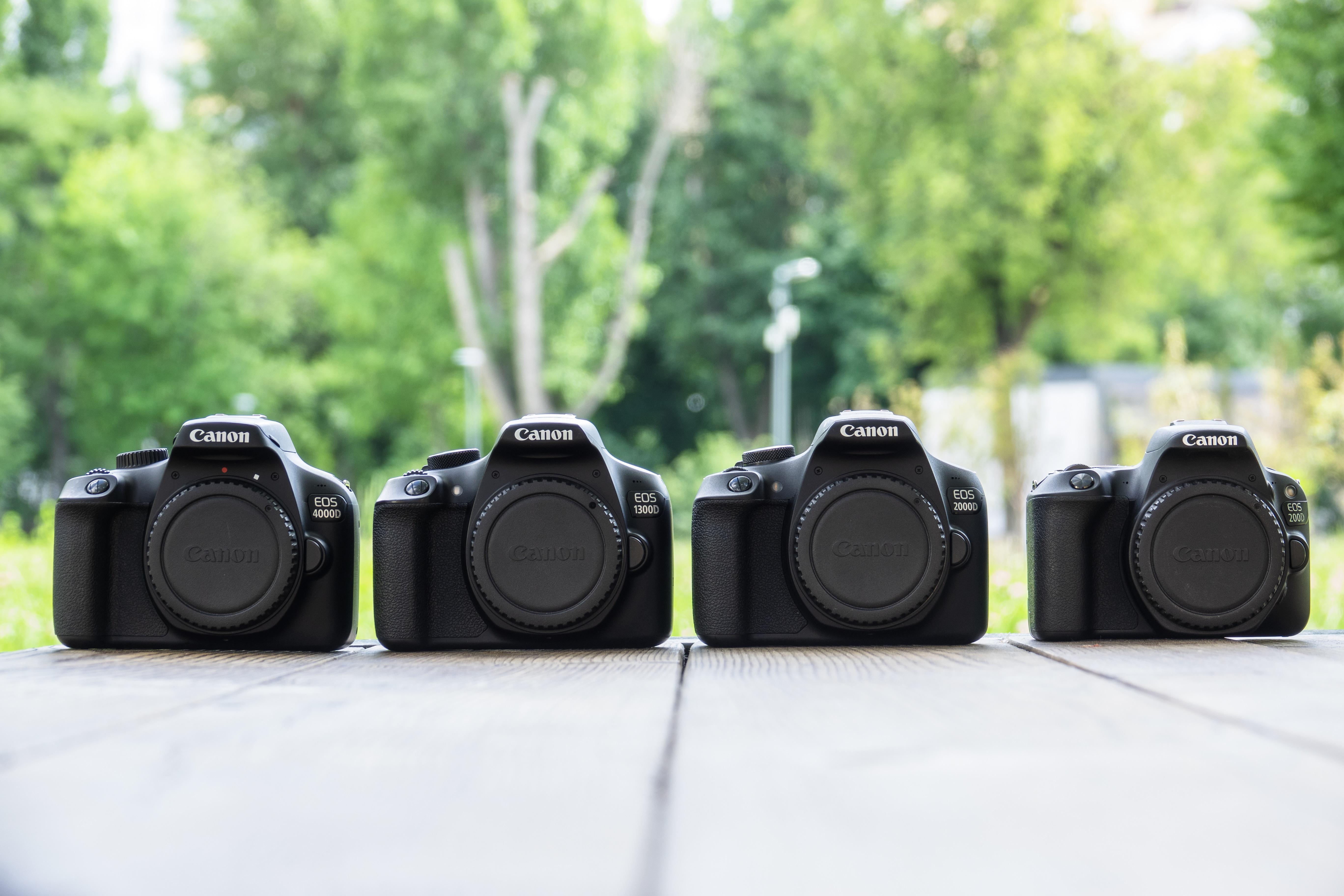 Компактный фотоаппарат никон начинка яблок