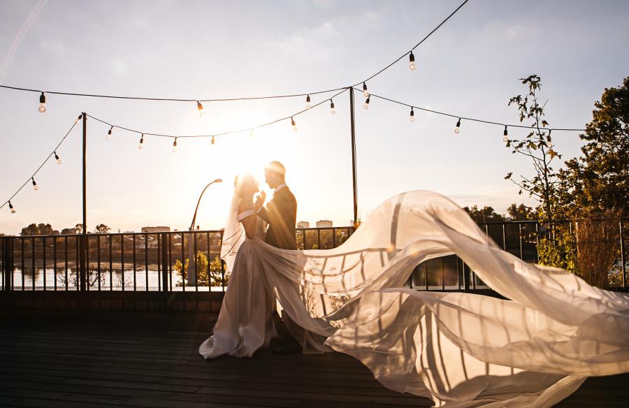 свадебные места для фото в краснодаре удобная
