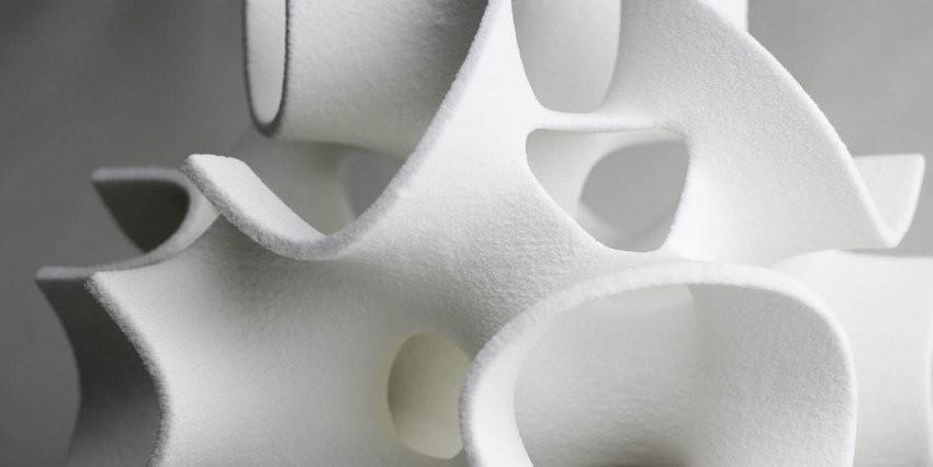 фото 3D-сахар