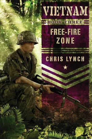 freefirezone