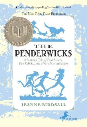 penderwick