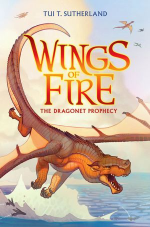 wingsfire