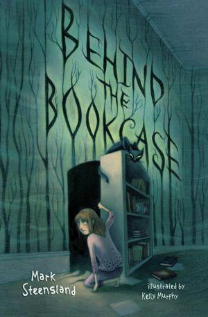 behindthebookcase