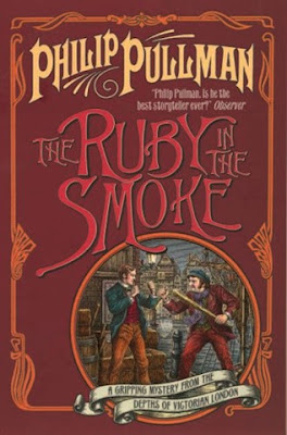 the-ruby-in-the-smoke
