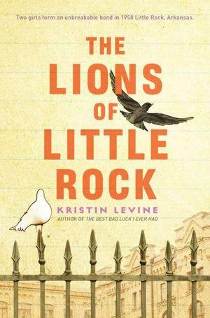lionslittlerock