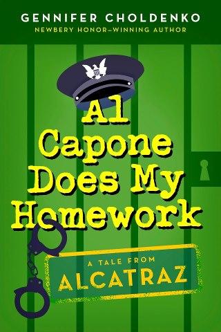 alcapone_homework