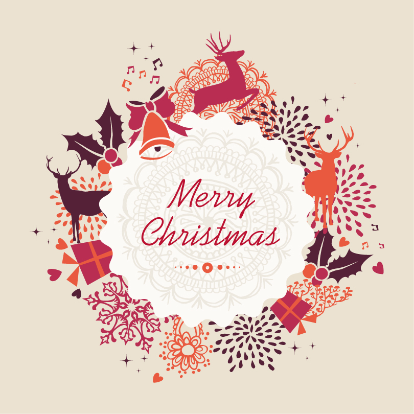 Merry-Christmas-Greeting-Card-For-You