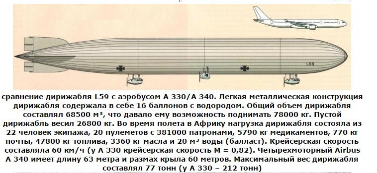 2680_900.jpg